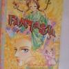 Fantasia 4
