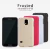 Samsung Galaxy S5 - เคสหลัง Nillkin Super Frosted Shield แท้