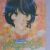 คุณหญิงมงกุฎดอกไม้ เล่ม 4