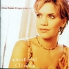 CD,Alison Krauss Forget About It(1999)(Eu)