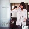 Natasha Patamapongs, Bob James, Therdsak CD