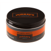 Grandpa Harry's Total Control Hair Paste (Water Based) ขนาด 1.8 oz.