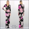 PUC128 Preorder / EMILIO PUCCI DRESS STYLE