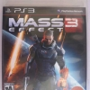 MASS EFFECT 3 ZONE 1