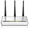 W300A Wireless N PoE Access Point 300Mbps