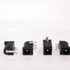 DC Jack socket 5.5 X 2.5 mm