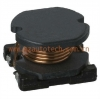 inductor 220uH,750 mA(10 ตัว)