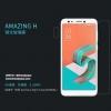 Asus Zenfone 5Q (ZC600KL) - กระจกนิรภัย Nillkin Amazing H แท้
