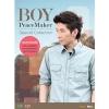 บอย Boy PeaceMaker - Special Collection