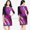 PUC57 Preorder / EMILIO PUCCI DRESS STYLE