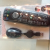 Remote control สำหรับ Android & PC