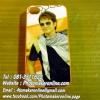 018 สกรีนเคสไอโฟน