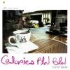 Calories Blah Blah - Coffee Break (แคลอรี่ส์ บลาห์ บลาห์)