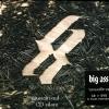 บิ๊กแอส Big Ass - แดนเนรมิต CD+DVD