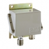 EMP 2, Box-type pressure transmitters