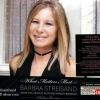 CD,Barbra Streisand - What Matters Most (2011)(2CD)