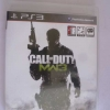 Call of Duty: Modern Warfare 3 ZONE 3
