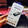 Samsung Galaxy S5 - ฟิลม์ กระจกนิรภัย P-One 9H 0.26m ราคาถูกที่สุด
