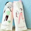 กระเป๋าถุง Air Mail Pack Underwear2 (พรีออเดอร์)