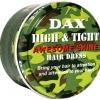 DAX High & Tight Awesome Shine (Oil Based) ขนาด 3.5 oz.