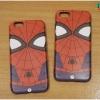iPhone 8 Plus / 7 Plus - เคส TPU ลาย Spider-Man