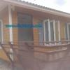 บ้านโมบายขนาด 4*6 ระเบยีง 2*3 เมตร ราคา 290,000 บาท