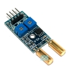 2-way angle tilt dumping sensor module เซนเซอร์ความเอียง/สั่น แบบ 2 ช่อง