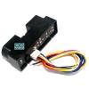 GP2Y0A710K0F Infrared distance sensor module 100-550cm Sharp เซนเซอร์วัดระยะทาง 100-550CM รุ่น Sharp Ga2Y0A710K0F