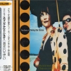 CD,Used,Swing Out Sister - The Best Of Swing Out Sister(Japan)