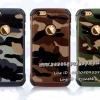 ► ►เคส IPhone 4 /4S ►► ลายทหาร