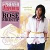 โรส ศิรินทิพย์ - Forever Love Hits Rose Sirintip