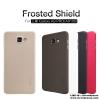 Samsung Galaxy A9 Pro - เคสหลัง Nillkin Super Frosted Shield แท้