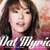 นัท มีเรีย - Love Scene Love Songs Nat Myria Karaoke DVD