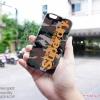 iPhone 6, 6s - เคส Superdry. ลายทหาร