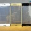 "ASUS ZenFone 3 Max (5.2"") (เต็มจอ) - ฟิลม์ กระจกนิรภัย P-One 9H 0.26m ราคาถูกที่สุด"