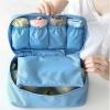กระเป๋า UNDERWEAR POUCH (พร้อมส่ง)