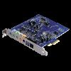 CREATIVE PCI EXPRESS X-FI XTRAEME AUDIO