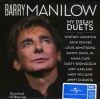 Barry manilow - My Dream Duets2014