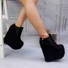 รองเท้าแฟชั่น ไซต์ 34-38