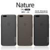 OnePlus 5 - เคสใส Nillkin Nature TPU CASE สุดบาง แท้