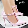## พร้อมส่ง ## รองเท้าแฟชั่น ไซต์ 36-39