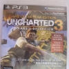 UNCHARTED 3 ZONE 3