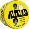 Nu Nile (Oil Based) ขนาด 3 oz.