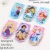 เคสเจ้าหญิง Disney Princess - iPhone 6, 6s
