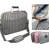 NOTEBOOK BAG Handle 14 นิ้ว