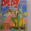 ONE BOY ในดวงใจ by Masami Takeuchi