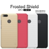 Xiaomi Mi A1 - เคสหลัง Nillkin Super Frosted Shield แท้