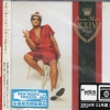 CD,Bruno Mars- 24K Magic(Japan)