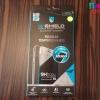 Samsung Galaxy S7 Edge (เต็มจอ) - ฟิลม์ กระจกนิรภัย Hi-Shield Premium Tempered Glass 9H 0.33mm แท้