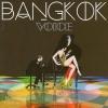 Bangkok Voice